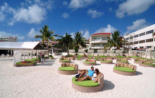 ocean-spa-hotel-beach